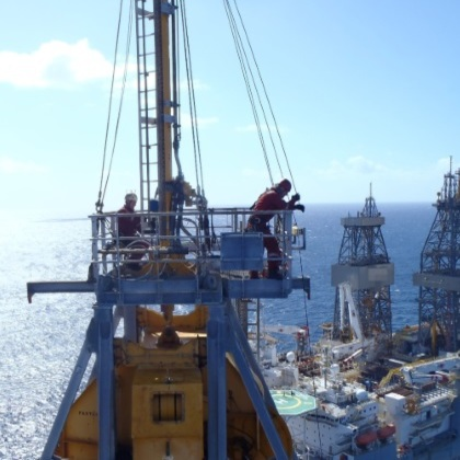 allrig-oil-rig-project-oem-equiment-removal-overview.jpg